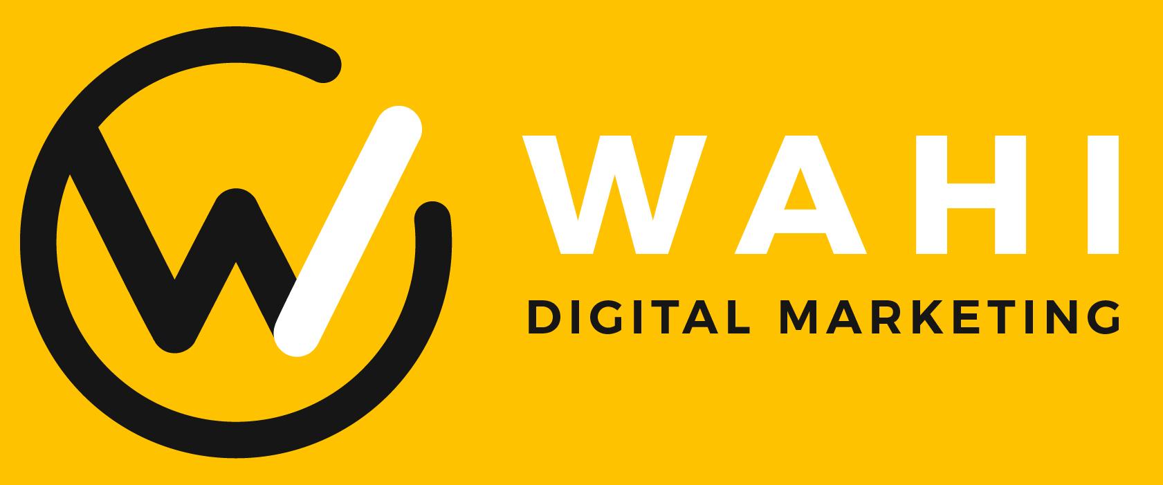 Logo-2.jpg